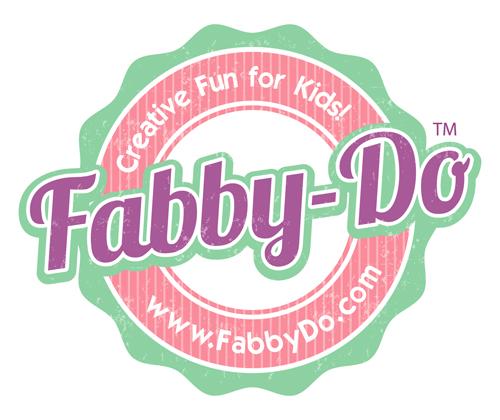 Fabby-Do