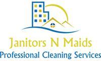 Janitors N Maids, LLC