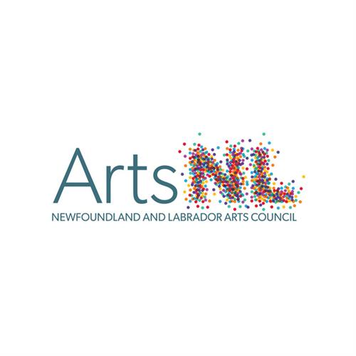 ArtsNL - Newfoundland and Labrador Arts Council