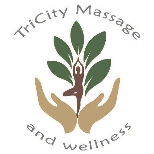 TriCity Massage and Wellness