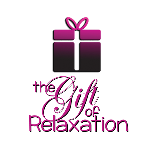 The Gift of Relaxation