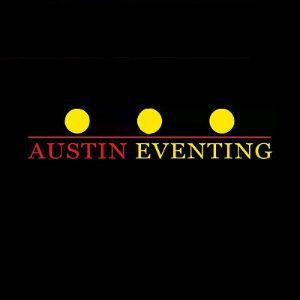 Austin Eventing