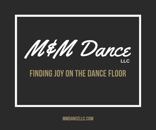 M&M Dance LLC
