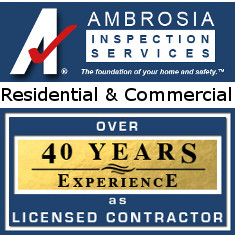 Ambrosia Inspection Services