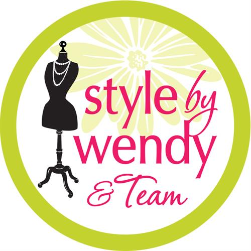 The Style By Wendy Team