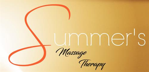 Summers Massage Therapy llc