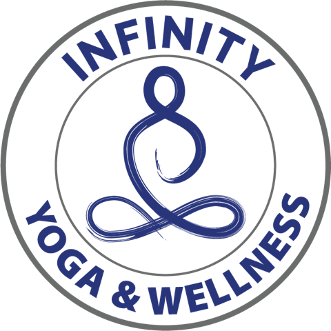Infinity Yoga and Wellness