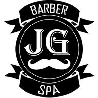 JG Barber Spa
