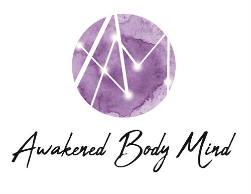 Awakened Body Mind