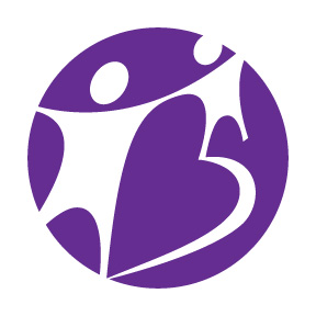 Big Sister Association of Greater Boston