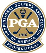 Bill Barrett, PGA Golf Instuctor