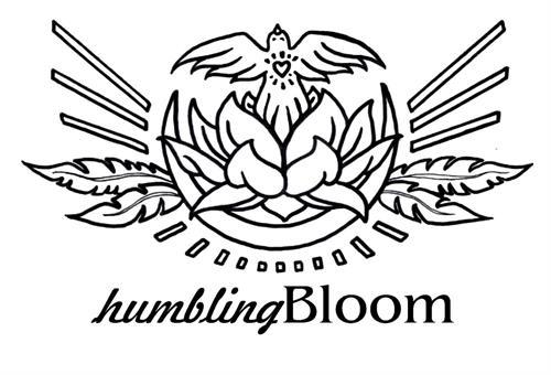 humblingBloom, LLC