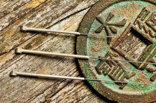Hínár Acupuncture, Tui Na & Wellness