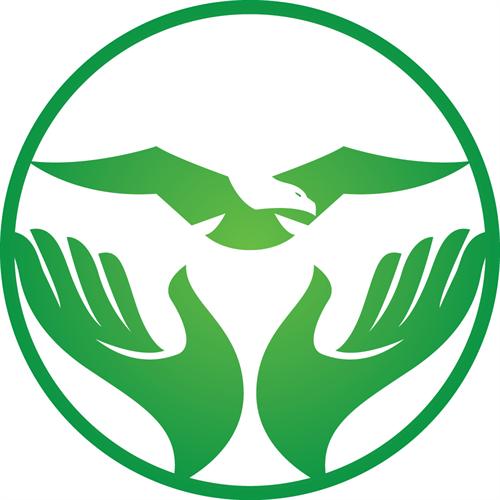 Flying Eagle Massage Burlington
