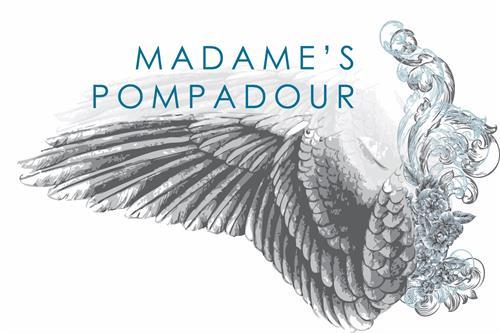 Madames Pompadour