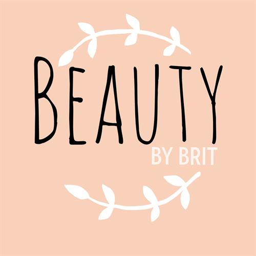 Beauty by Brit