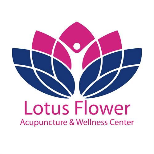 Lotus Flower Acupuncture