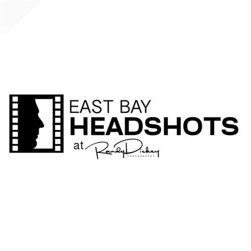 East Bay Headshots