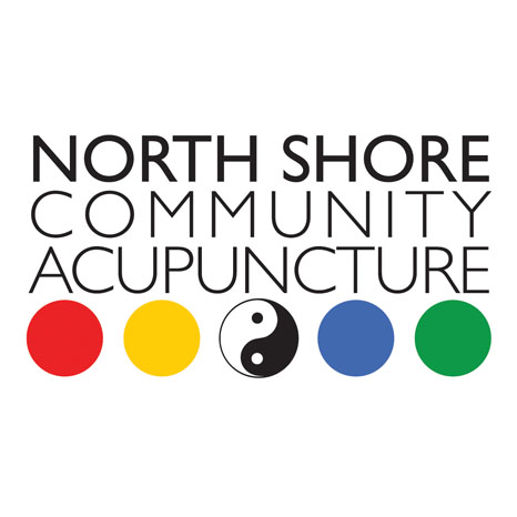North Shore Community Acupuncture