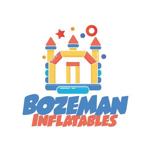 Bozeman Inflatables
