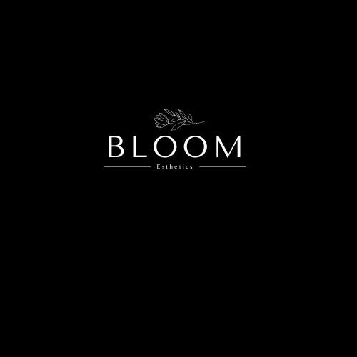 Bloom Esthetics Inc