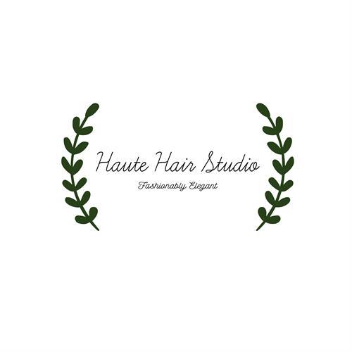 Haute Hair Studio