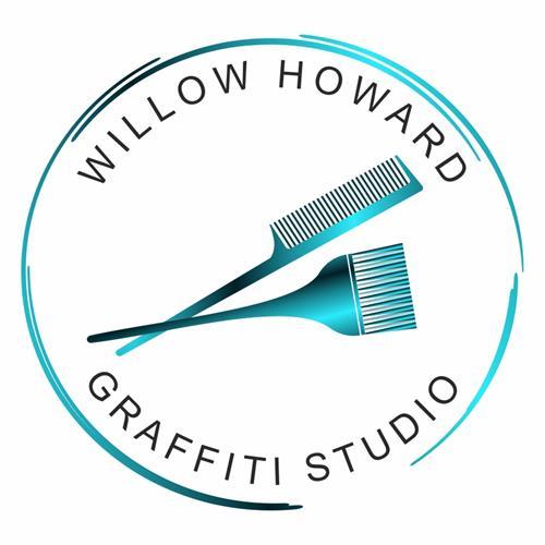 Willow Howard - Graffiti Studio