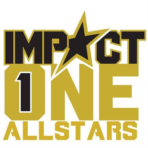 IMPACT ONE Allstars