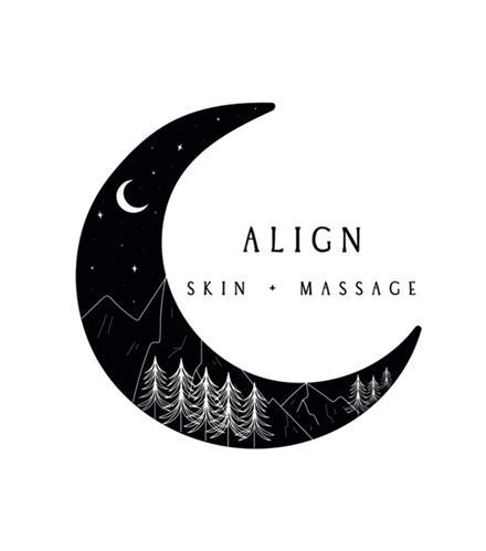 Align Skin & Massage