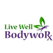 Live Well BodywoRx