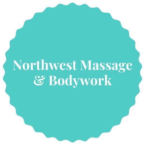 Northwest Massage & Bodywork
