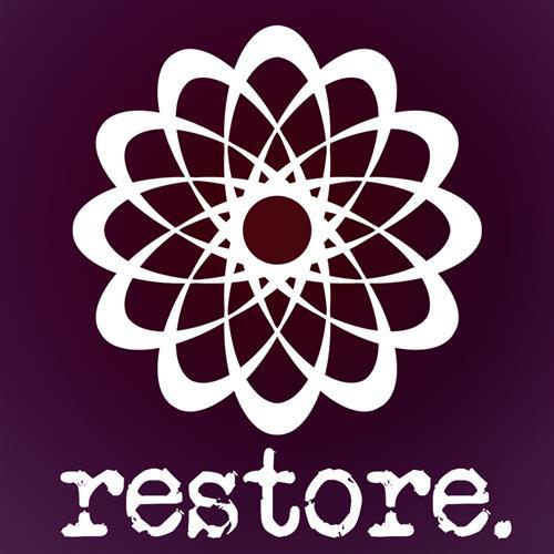 Restore Massage Inc