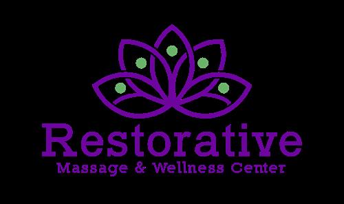 Restorative Massage & Wellness Center