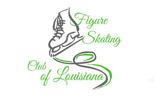 Figure Skating Club of Louisiana
