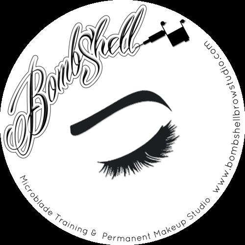 Bombshell Beauty & Brow Studio,LLC