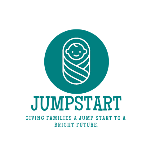 Easter Seals Jumpstart Program