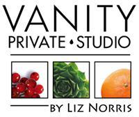 Vanity, Private Studio