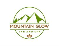 Mountain Glow Laser and Spa