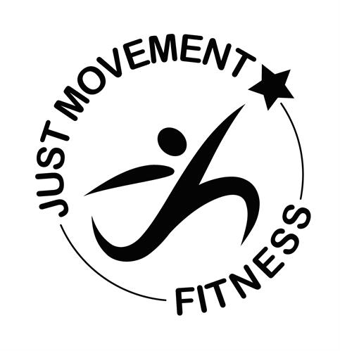 Just Movement Fitness