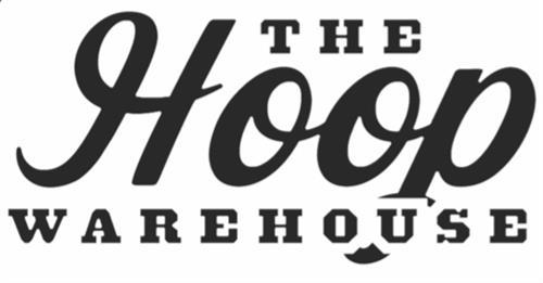 The Hoop Warehouse