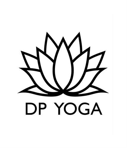 DP Yoga - Dana Point Tennis LLC