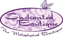 Enchanted Boutique LLC