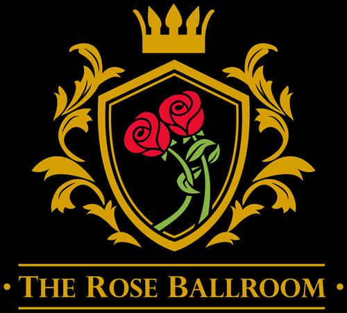 The Rose Ballroom