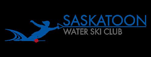 Saskatoon Water Ski Club