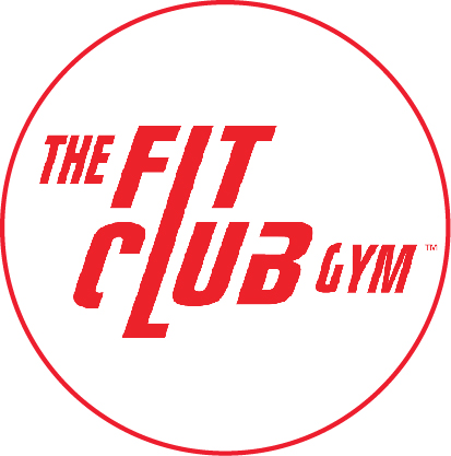 The FitClub Gym