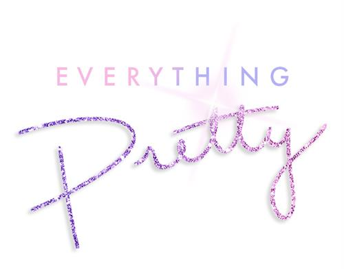 EVERYTHING PRETTY CO