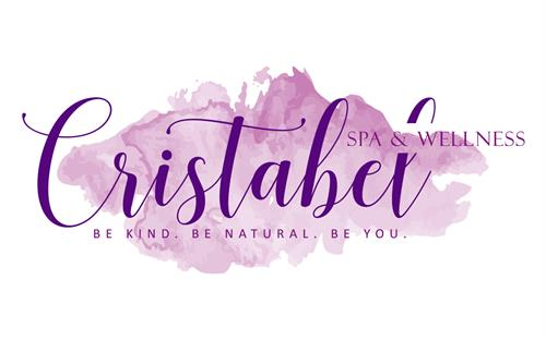 Cristabel Spa & Wellness