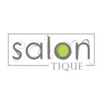 SalonTique