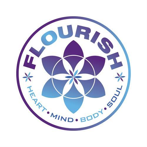 Flourish Awakening Counseling