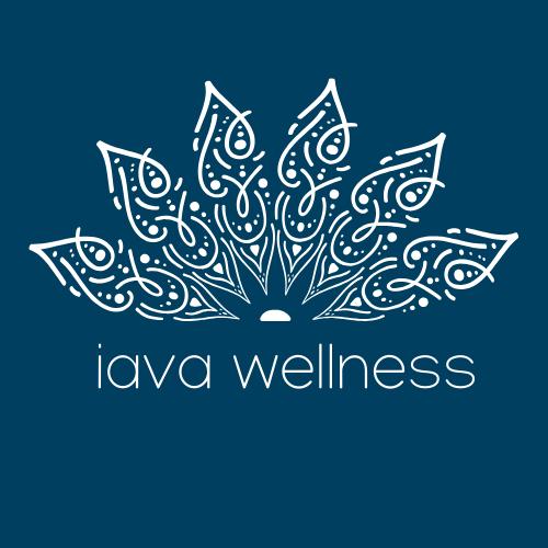 iava wellness